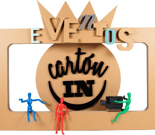 accesorios-de-carton-para-eventos